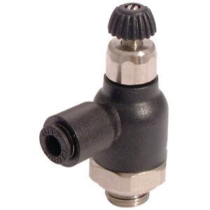 LEGRIS-Reguladores-Control-Flujo-8mm-x-1-4-034-Compacto-Supply-Version-9-02400