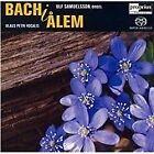 Bach I Ålem [SACD] (2007)