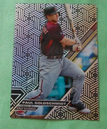Pick your cards Lot Single Baseball cards *Over 100 cards to choose from*