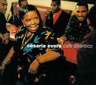 Café Atlantico by Cesária Évora (CD, May-1999, RCA)