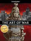 The Art of War from SmarterComics by Sun Tzu (Paperback / softback, 2012)