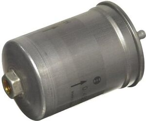 fuel filter mercedes benz 350 450 sel sl 107 116 | ebay mercedes benz 380sl fuel filter