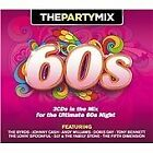 Various Artists - Party Mix (60's, 2013)