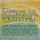 Jack Johnson & Friends: Best Of Kokua Festival von Jack Johnson (2012)