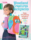 Woodland Creatures Backpacks by Sue Marsh (Paperback, 2016)