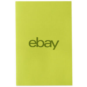 Eco-Single-Meeting-Notebook