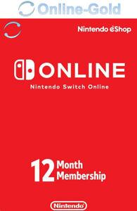 Suscripcion-de-Nintendo-Switch-Online-Key-12-meses-365-dias-eShop-solo-UE-ES