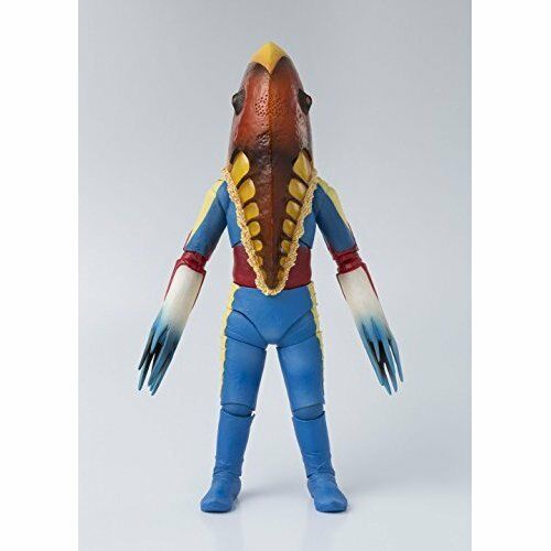 Beai Tamashii Nations Alien Metron Ultra Seven azione  cifra  outlet online