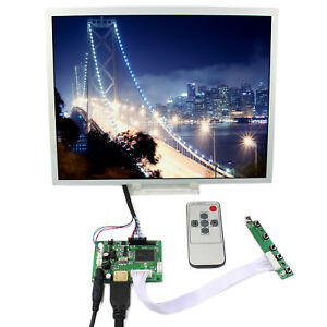HDMI-LCD-Controller-Board-12-1-034-LQ121S1LG75-800x600-LCD-Screen