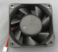 Fan Kit For The Little Giant 9300 Incubator With Installation Guide