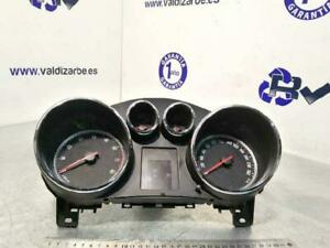 Picture-Instruments-13433769-4601502-For-Opel-Astra-J-SPORTS-Tourer-Selective