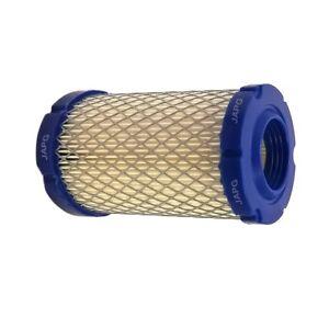 Air Filter Cleaner for John Deere Z345R Z355E Z355R Z735E Z735M MIU14395