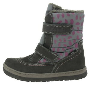 Lurchi Boots in Braun | limango Outlet