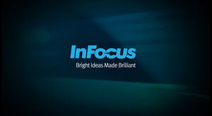 Infocus-Part-ECA-BIFROST-XGA-FOR-LP540-410517A