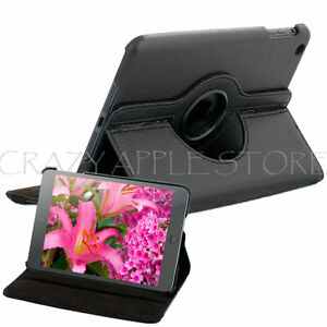Black-Smart-Cover-Case-for-Apple-the-new-iPad-4-3-2