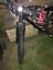 bicycle-boys-Amart-sports thumbnail 3