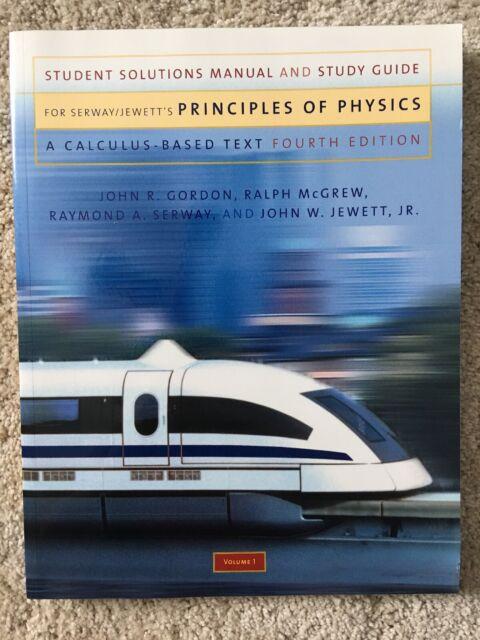Thermocouple Principle Manual Guide