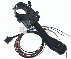 Cruise-Control-Turn-Signal-Switch-Stalk-Cable-8L0-953-513-J-For-Audi-A3-A6-C5-TT
