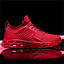 Baskets-Air-sneakers-max-running-style-like-neuve-new-homme-pas-cher-jogging miniature 6