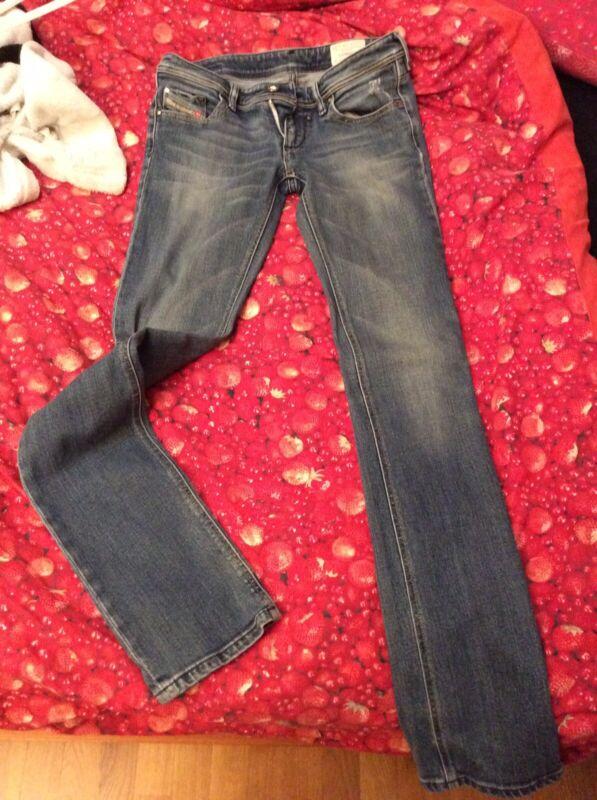 Donna M/&S Collection Taglia 6 Regular Slim Tapered Moderni Pantaloni NUOVO CON ETICHETTA