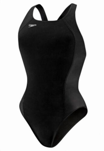 Speedo Womens FASTSKIN FS-PRO Recordbreaker Size 32 Black