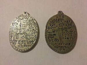Grande-amulette-d-039-amour-de-Catherine-de-Medicis