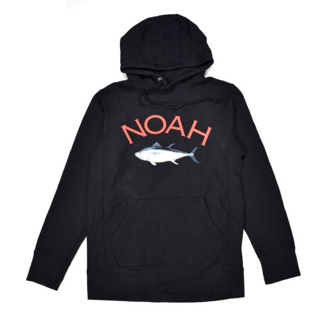 hooded Pullover Sweatshirt Hoodie Nature Fish Fishing Yellowfin Tuna Thunnus alb