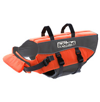 Outward Hound Ripstop Small Dog Life Jacket Life Preserver For Dogד