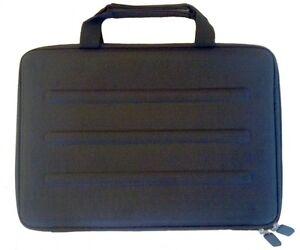 Microsoft-Surface-Pro-4-and-Pro-3-Ultimate-Travel-Case-Zipper-Hard-Shell-EVA