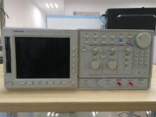 1pc Used Tektronix Awg710 Dhl Or Ems P5216 Yl