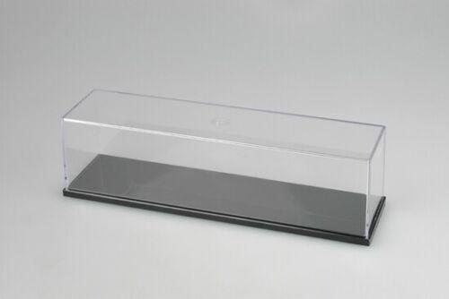 Vetrina In Plastica 359x89x89 Mm Plastic Model Kit TRUMPETER