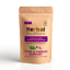 Ovaio-e-supporto-calloso-Capsule-100-vegetariano-e-naturale miniatura 1