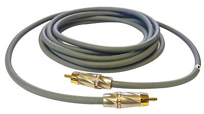 Subwoofer Cable 10 Meter 32.8ft