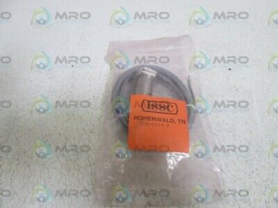 Serving, Buffet & Catering Switch T18-d310-f *new In Bag* Forceful Issc Prox Business & Industrial
