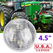 45 Led Fender Work Light For John Deere Tractor 4055 4255 4455 4555 4755