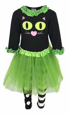 """Boys /""""Lets Get Lit/"""" Hanukkah Menorah Shirt Outfit Holiday Kids 2t 3t 4t 5t 6 7"""