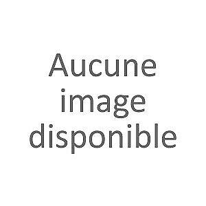 Domena-CIRCUIT-IMPRIME-FA-ISCEAU-LED-3-02E-POUR-PETIT-ELECTROMENAGER-DOMENA