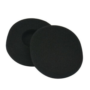1-Pair-Ear-Pads-Ear-Cushions-for-Logitech-H800-H-800-Wireless-Headphone-Earphone