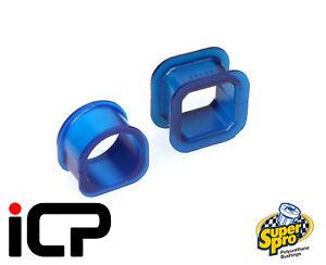 Superpro-Steering-Rack-Bushes-30mm-Fits-Subaru-Impreza-92-00-Turbo-WRX-STi-RA