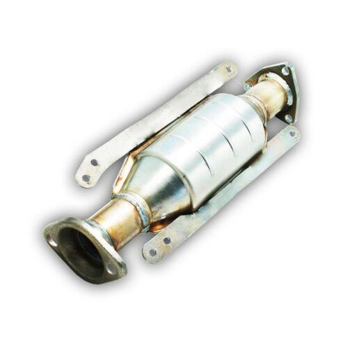 Katalysator Kat Honda Shuttle RA 2,3 16V Bj ab 01//98 ohne OBD