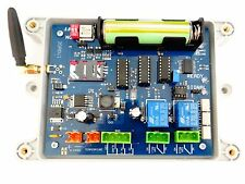 GSM 3G AUTO DIALER  - NEW PRODUCT