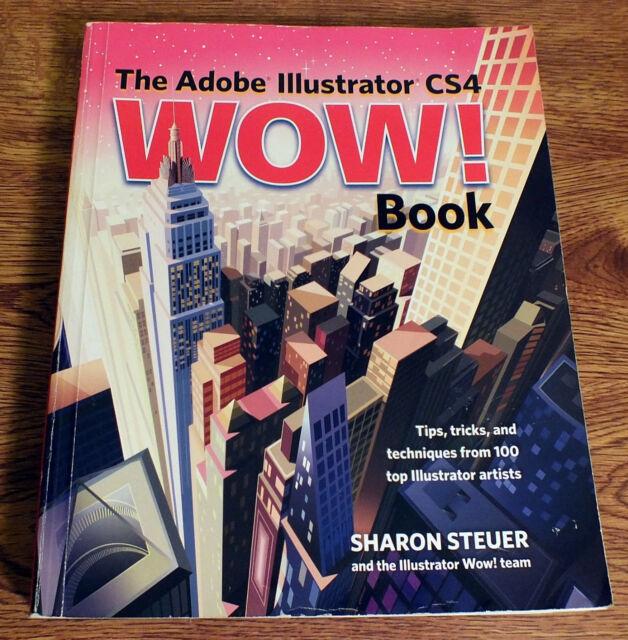 Adobe illustrator cs4 low price