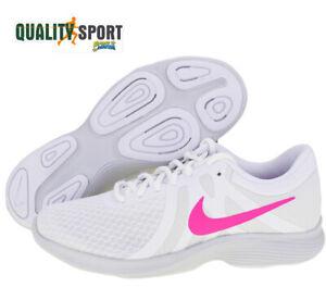scarpe donna 2019 sportive nike