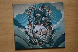 Set-Your-Goals-This-Will-Be-The-Death-Of-Us-Rock-Punk-2009-Box-C99