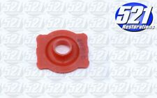 Steering Coupler Seal Fits 66 82 Mopar Coronet Gtx Challenger Dart Charger Fits 1972 Charger