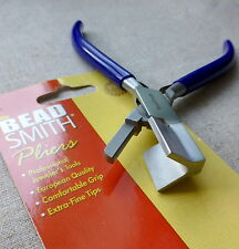 V making Pliers by Beadsmith