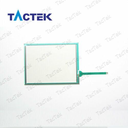 Touch Screen Panel Glass for Yaskawa Motoman Teach Pendant JZRCR-NPP01B-1