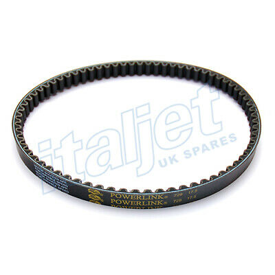 KAYSO Performance Belt 729 x 17.7 x 30 KAYSO Performance Kevlar
