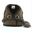 Mesh-Padded-Dog-Harness-with-Leash-Pet-Puppy-Vest-for-Small-Medium-Dogs-Walking thumbnail 7