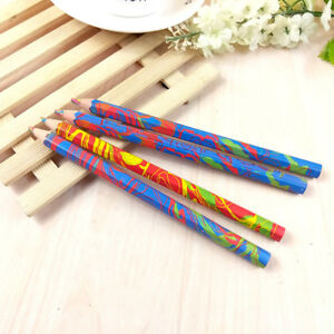 1pc-Rainbow-Pencil-Student-School-Stationery-Kids-Children-Painting-Pencil-Gifts
